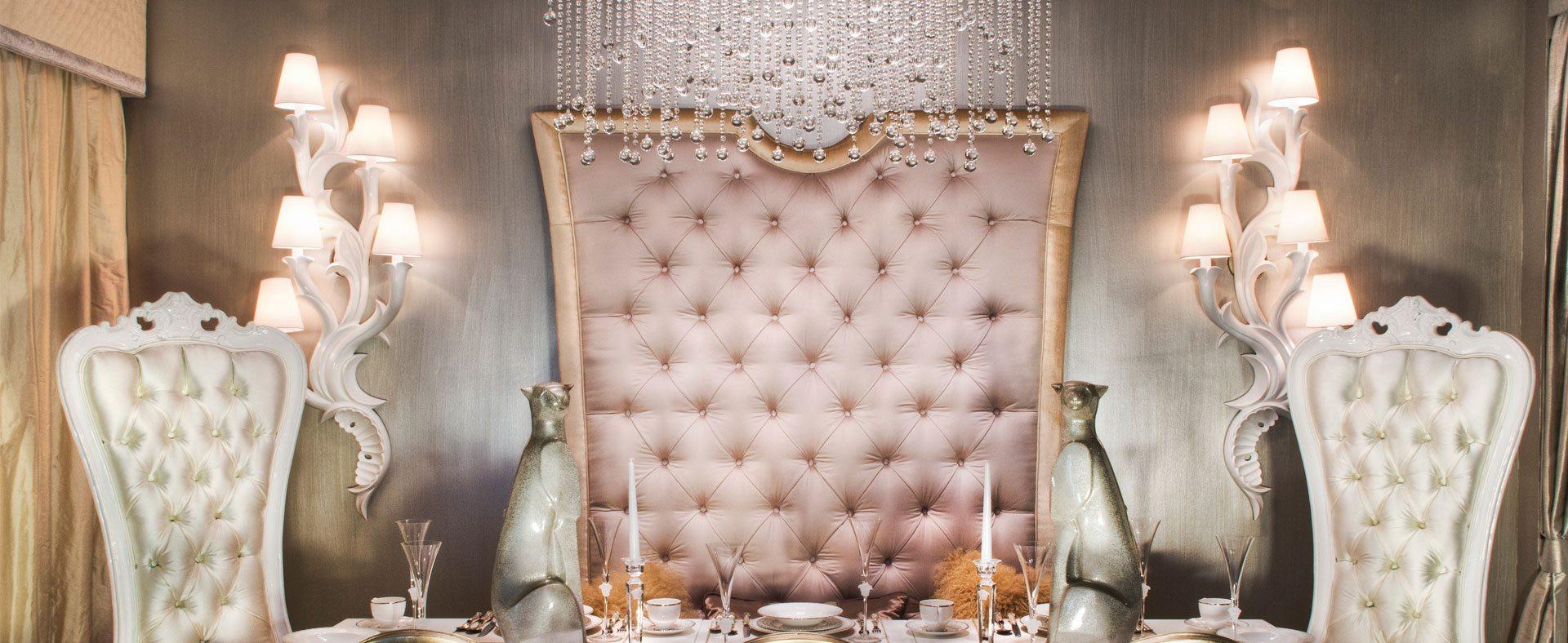 charles-neal-dining-interior-design
