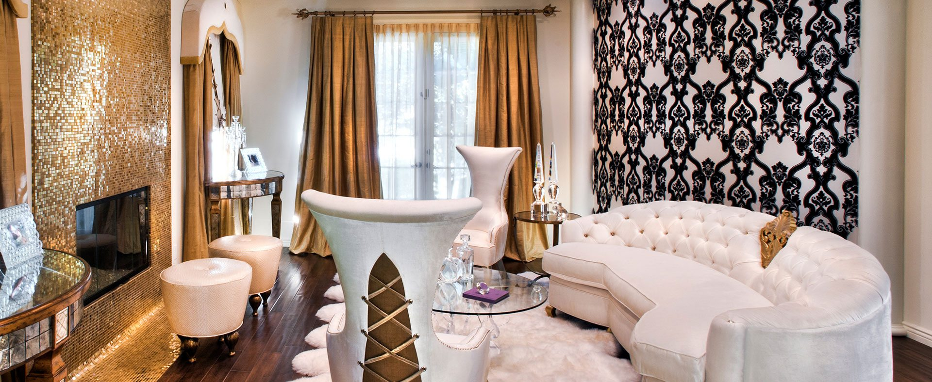 charles-neal-los-angeles-living-room-interior-design